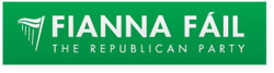 Fianna Fáil - #vote1fitzy - 23rd May 2014 you decide - I'm asking for your support - Breandán Fitzgerald